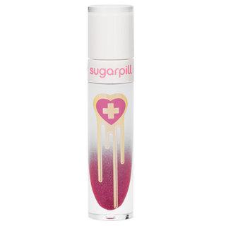 Sugarpill Cosmetics Lip Gloss