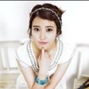 korean girl yoona