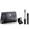 MAKE UP FOR EVER Wild & Chic Smokey Makeup Set