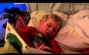 Christmas Vlog 5