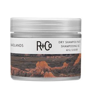Badlands Dry Shampoo