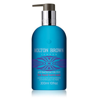 Molton Brown Rok Mint Hand Wash