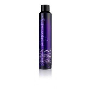 TIGI Catwalk Your Highness Firm Hold Hairspray