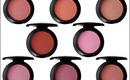 Amazing Cool Trick To Find The Perfect Blush Shade! PhillyGirl1124 on YouTube!