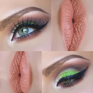 https://mariabergmark.wordpress.com/ http://instagram.com/mariabergmark_makeup/