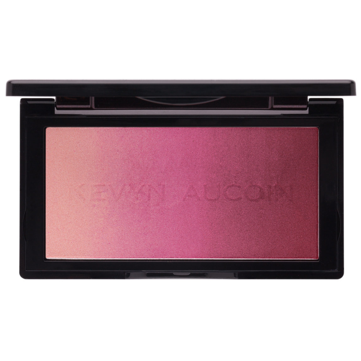 Kevyn Aucoin The Neo-Blush Grapevine product swatch.