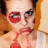 Halloween/Costume