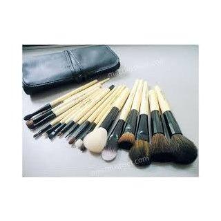 Bobbi Brown Deluxe and Professional 18 pcs MakeUp Brush Set