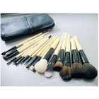 Bobbi Brown Deluxe and Professional 18 pcs MakeUp Brush Set