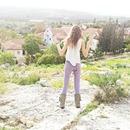 beautiful place ;)