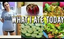 Food Diary- Weight Watchers Smart Points #35