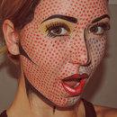!Pop Art!