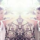 Mirrored :)