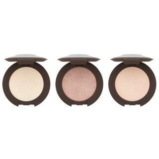 BECCA Shimmering Skin Perfector Pressed Mini Trio