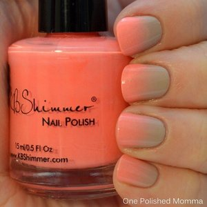http://onepolishedmomma.blogspot.com/2015/08/nude-to-neon-gradient.html?m=1