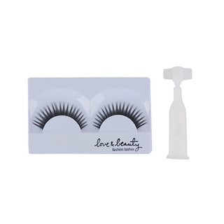 Love & Beauty by Forever 21 Dream Lash Set