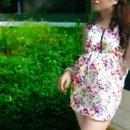 http://soodvianzonali.blogspot.com/