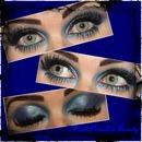 Twilight Bleus