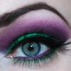 Maleficent - Disney Series