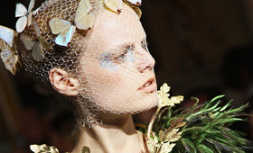 Paris Haute Couture: Our Favorite Looks From the Shows