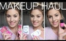 Collective Makeup Haul ♡ Nonpareilboutique, Australis, Sweetpea & Fay, & More!