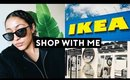 IKEA SHOP WITH ME 2019 + HAUL! | Nastazsa