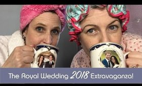 Royal Wedding 2018 Fun Episode Trailer - Manifest Love