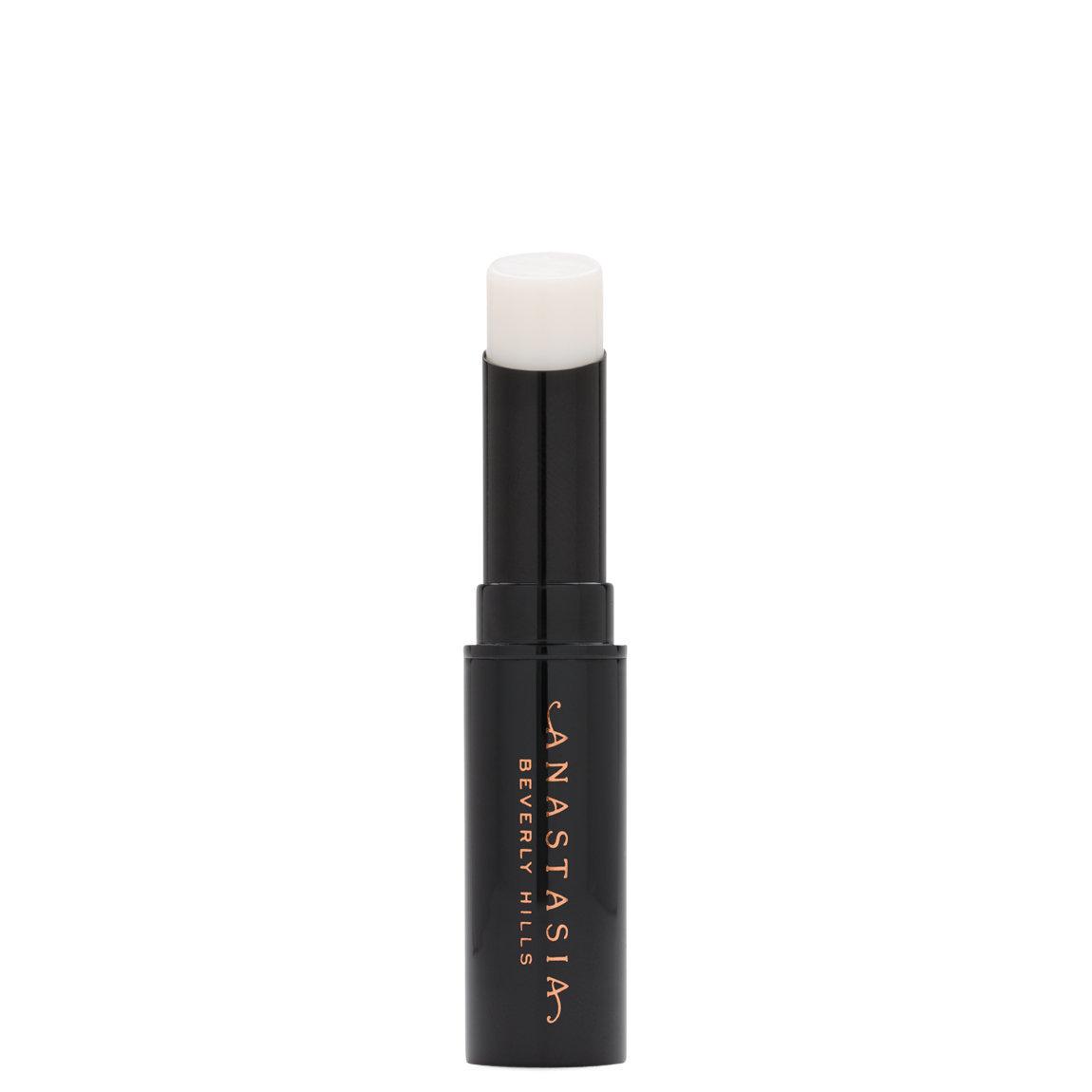 Anastasia Beverly Hills Lip Primer alternative view 1 - product swatch.