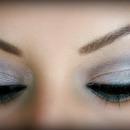 Jerseylicious Makeup