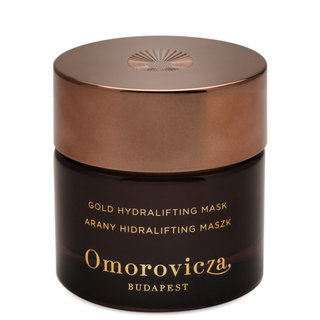 omorovicza-gold-hydralifting-mask