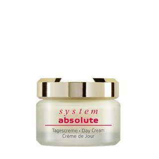 Annabelle Cosmetics System Absolute Day Cream