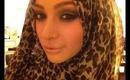 Hijab Tutorial! :)