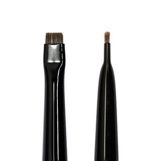 Brush 08 Eyeliner Brush