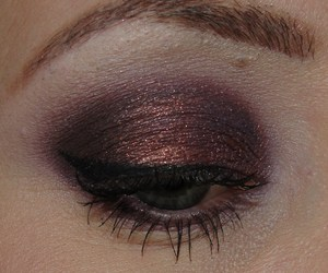 Sparkling Wine Fall Look