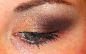 Bridal Makeup :)