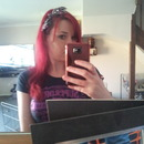cute hairband