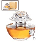 Avon In Bloom by Reese Witherspoon Limited Edition Parfum