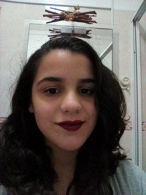 Catarina L.