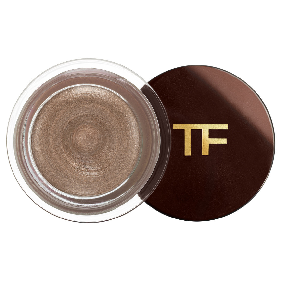 TOM FORD Cream Color for Eyes Platinum alternative view 1.