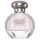 Tocca Beauty Cleopatra Collection