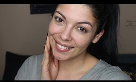MY SKIN: New Products I am loving right now