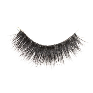 Velour Lashes Skin To Skin