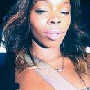 Sun why u in my eyes !!!