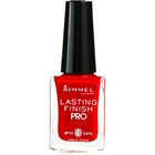 Rimmel London Lasting Finish Professional Nail Polish