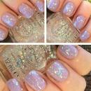 Avon opal