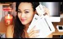 Wishtrend: Klairs Skincare Unboxing | Kalei Lagunero