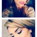 Makeup By Me =)