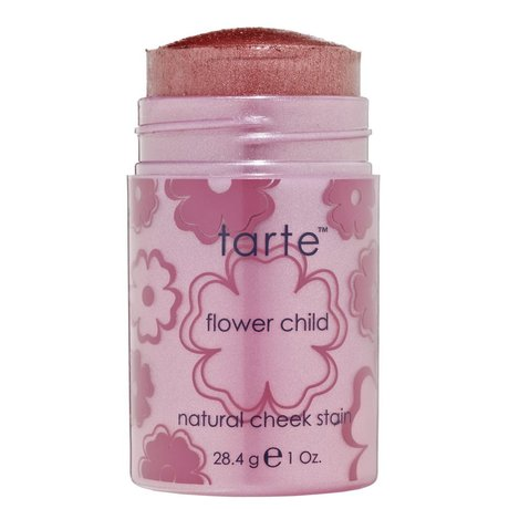 Tarte Flower Child Natural Cheek Stain