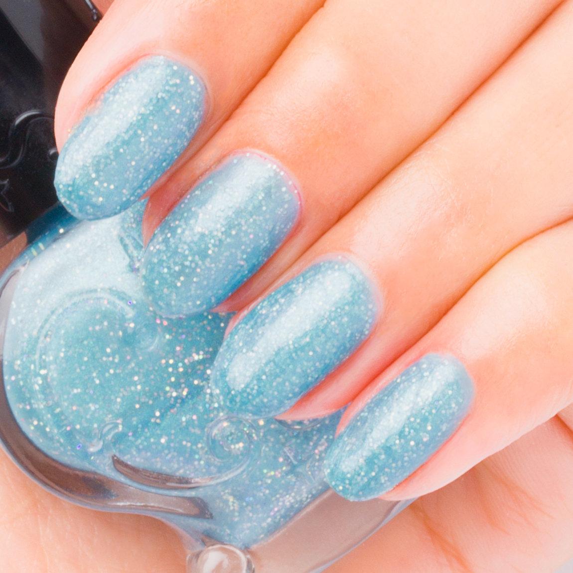 Anna Sui Nail Color L 105