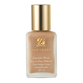 Estée Lauder 'Double Wear' Stay-in-Place Makeup SPF 10
